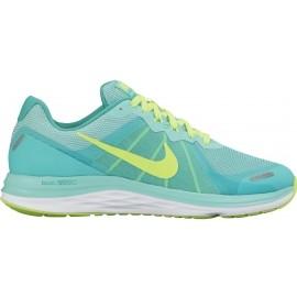 Nike DUAL FUSION X 2