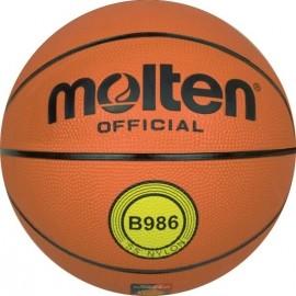 Molten B986 - Basketball