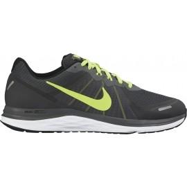 Nike DUAL FUSION X - Herren Laufschuhe