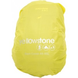 Yellowstone RK018 RAIN COVER 45-65L