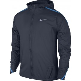 Nike IMPOSSIBLY LIGHT JKT HOODED