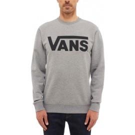 Vans M VANS CLASSIC CREW - Herren Sweatshirt