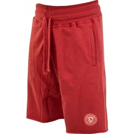 Russell Athletic HERRENSHORTS