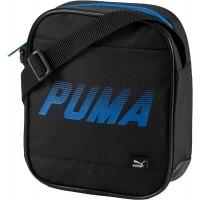Puma SOLE PORTABLE - Schultertasche