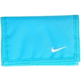 Nike BASIC WALLET - Geldbörse