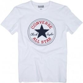 Converse AMT M19 CORE CP TEE - Herren T-Shirt