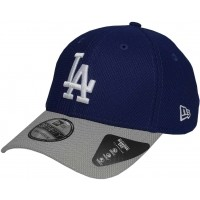 New Era 39THIRTY DIAMOND ERA TEAM LOSDOD