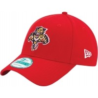 New Era 9FORTY THE LEAGUE FLOPAN