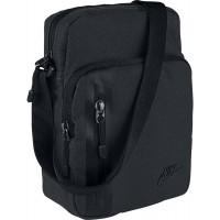 Nike CORE SMALL ITEMS 3.0 BAG - Dokumententasche