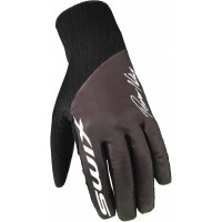 Swix TRIAC PRO GLOVES MENS