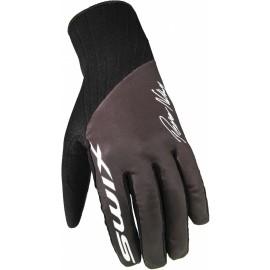 Swix TRIAC PRO GLOVES MENS - Herren Running Handschuhe