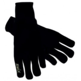 Swix DEMIO FLEECE GLOVE WMNS