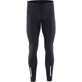 Craft DEVOTION TIGHTS M - Herren Funktionshose