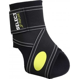 Select ANKLE SUPPORT 2-PARTS