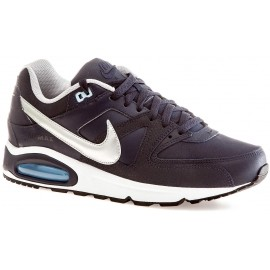 Nike AIR MAX COMMAND LEATHER - Herren Sneaker