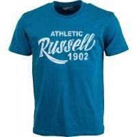 Russell Athletic HERREN T-SHIRT