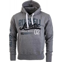 Russell Athletic HERREN SWEATSHIRT
