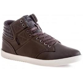 O'Neill RAYBAY CUP - Herren Sneaker