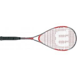 Wilson IMPACT PRO 900 - Squashschläger