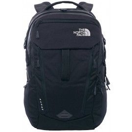 The North Face SURGE - Cityrucksack