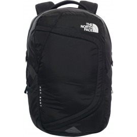 The North Face HOT SHOT - Cityrucksack