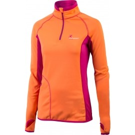 Klimatex ADELE - Damen Sweatshirt