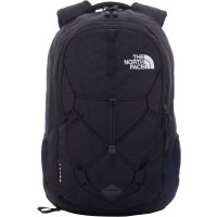 The North Face JESTER - Rucksack