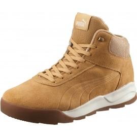 Puma DESIERTO SNEAKER - Herren Sneaker