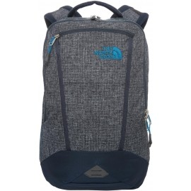 The North Face MICROBYTE