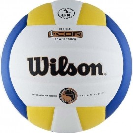 Wilson POWER TOUCH VBALL