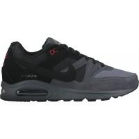 Nike AIR MAX COMMAND - Herren Sneaker