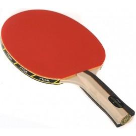 Stiga ALCOR - Tischtennisschläger