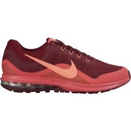 Nike AIR MAX DYNASTY 2 - Herren Sneaker