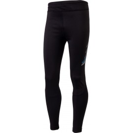 Klimatex EINAR - Junior Leggings