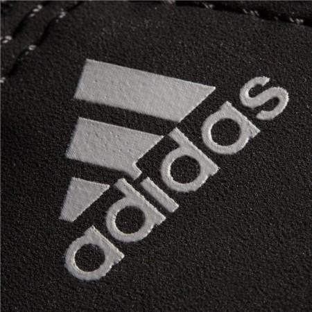 AX2 GTX W - Damen Outdoorschuhe - adidas AX2 GTX W - 6