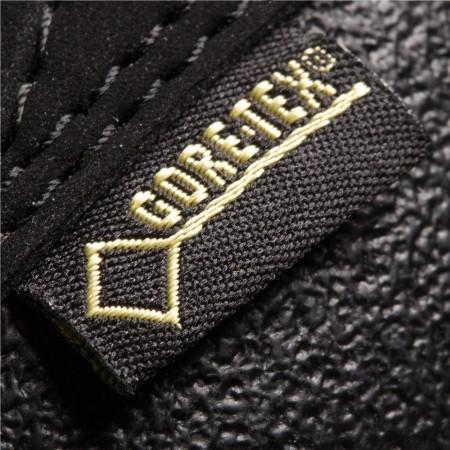 AX2 GTX W - Damen Outdoorschuhe - adidas AX2 GTX W - 7