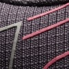 AX2 GTX W - Damen Outdoorschuhe - adidas AX2 GTX W - 8