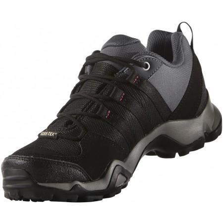 AX2 GTX W - Damen Outdoorschuhe - adidas AX2 GTX W - 5