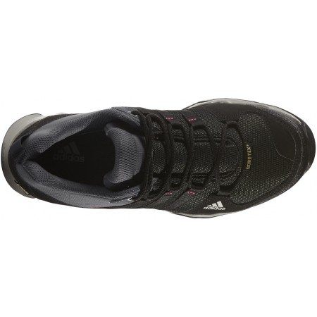 AX2 GTX W - Damen Outdoorschuhe - adidas AX2 GTX W - 2