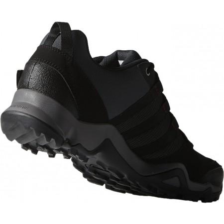 AX2 GTX - Herren Outdoorschuhe - adidas AX2 GTX - 5