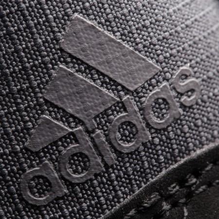 AX2 GTX - Herren Outdoorschuhe - adidas AX2 GTX - 11