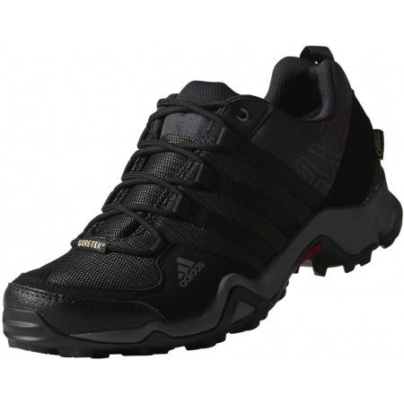 AX2 GTX - Herren Outdoorschuhe - adidas AX2 GTX - 3