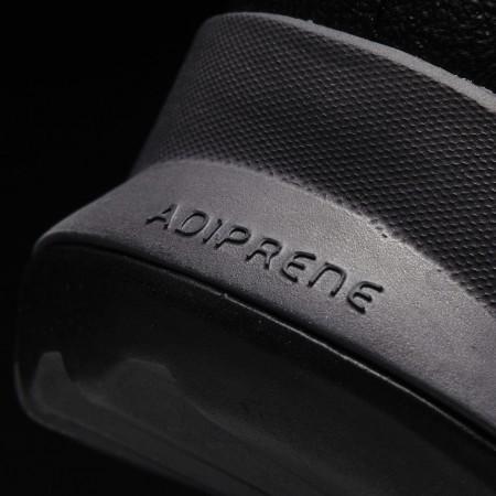 AX2 MID GTX - Herren Outdoorschuhe - adidas AX2 MID GTX - 11