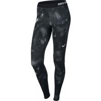 Nike WM TGHT NOTEBOOK - Damen Leggings