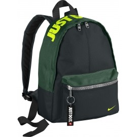 Nike KID'S CLKASSIC BACKPACK