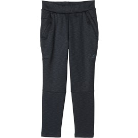 adidas ZNE HEAT PANT