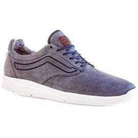 Vans U ISO 1.5 - Herren Sneaker