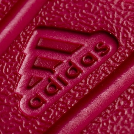 DURAMO SLIDE K - Kinderpantoffeln - adidas DURAMO SLIDE K - 6