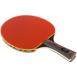 Stiga MATAR - Tischtennisschläger