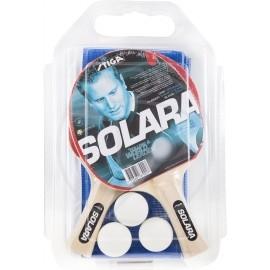 Stiga SOLARA - Tischtennisset
